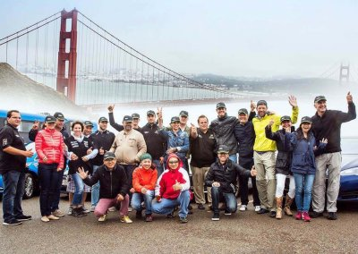 80edays-at-the-Golden-Gate-Bridge