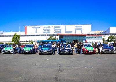 Tesla-Factory-visit-1